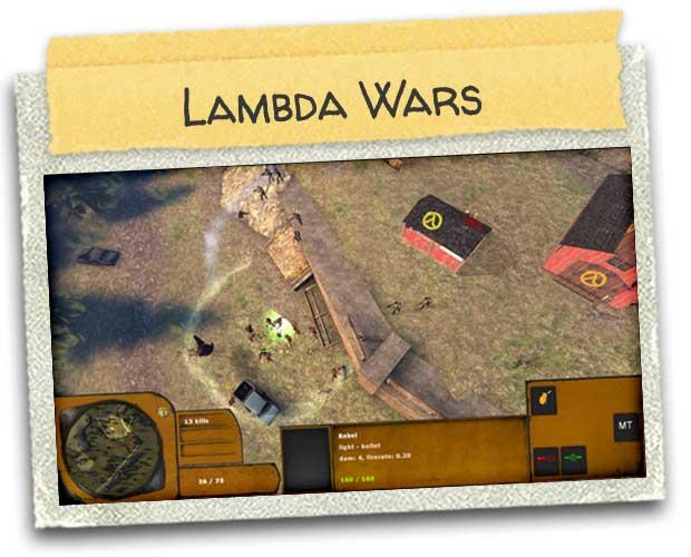 indie-20mar2014-05-lambda_wars