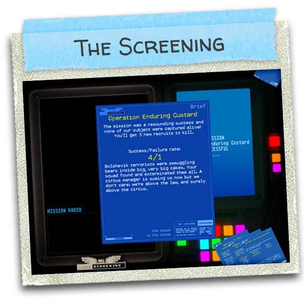 indie-26jan2014-01-the_screening