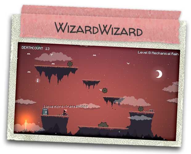 indie-26jan2014-02-wizardwizard