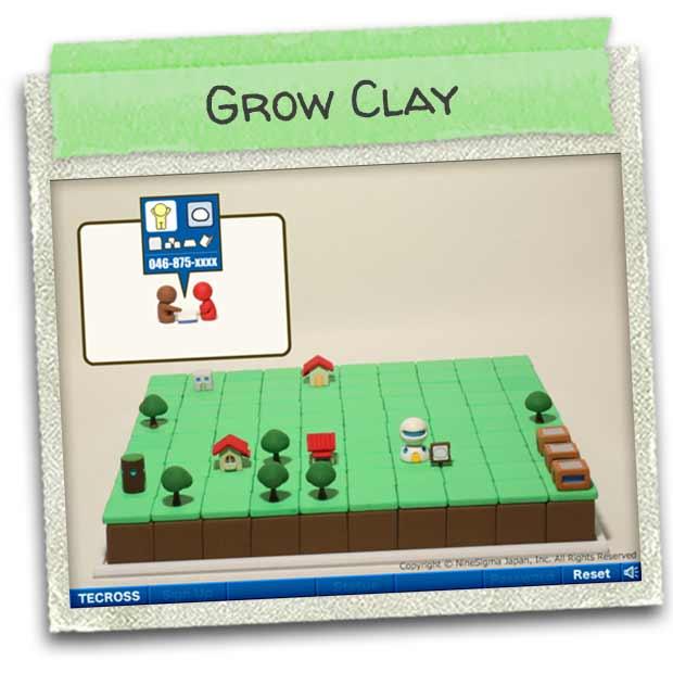 indie-26jan2014-03-grow_clay