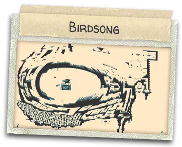 indie-26jan2014-04-birdsong