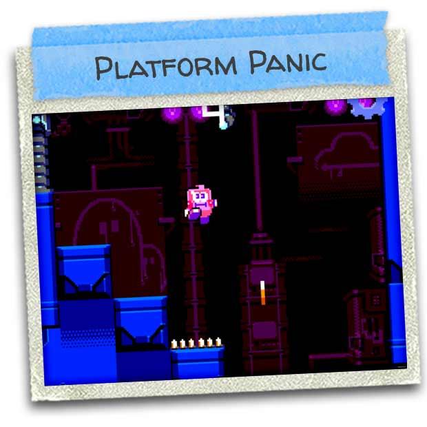 indie-26jan2014-05-platform_panic