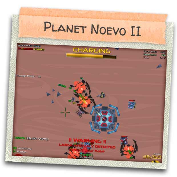 indie-26jan2014-06-planet_noevo_2