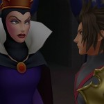 Видео #6 из Kingdom Hearts HD 2.5 Remix