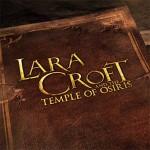 В видео к выходу новой аркады про Лару Крофт четыре героя сражаются со злым египетским богом