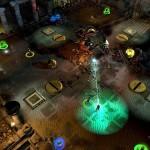 Второй выпуск дневников разработчиков Lara Croft and the Temple of Osiris