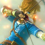 legend-of-zelda-wii-u-300px
