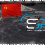 Рецензия на Buzz Aldrin's Space Program Manager
