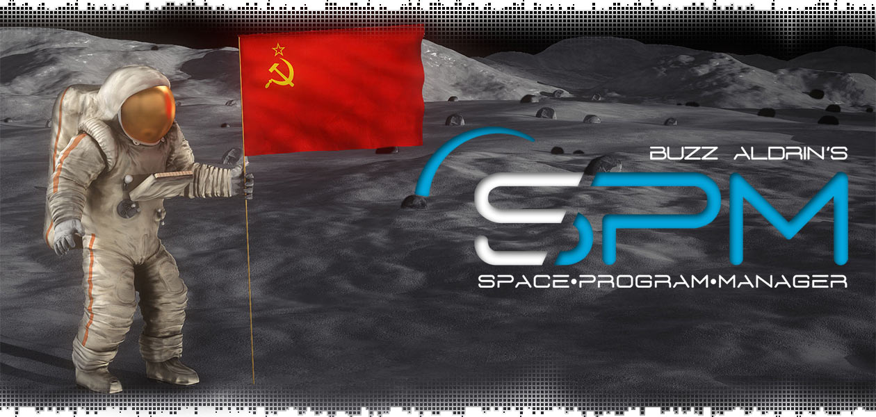 logo-buzz-aldrins-space-program-manager-review