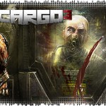Рецензия на Cargo 3