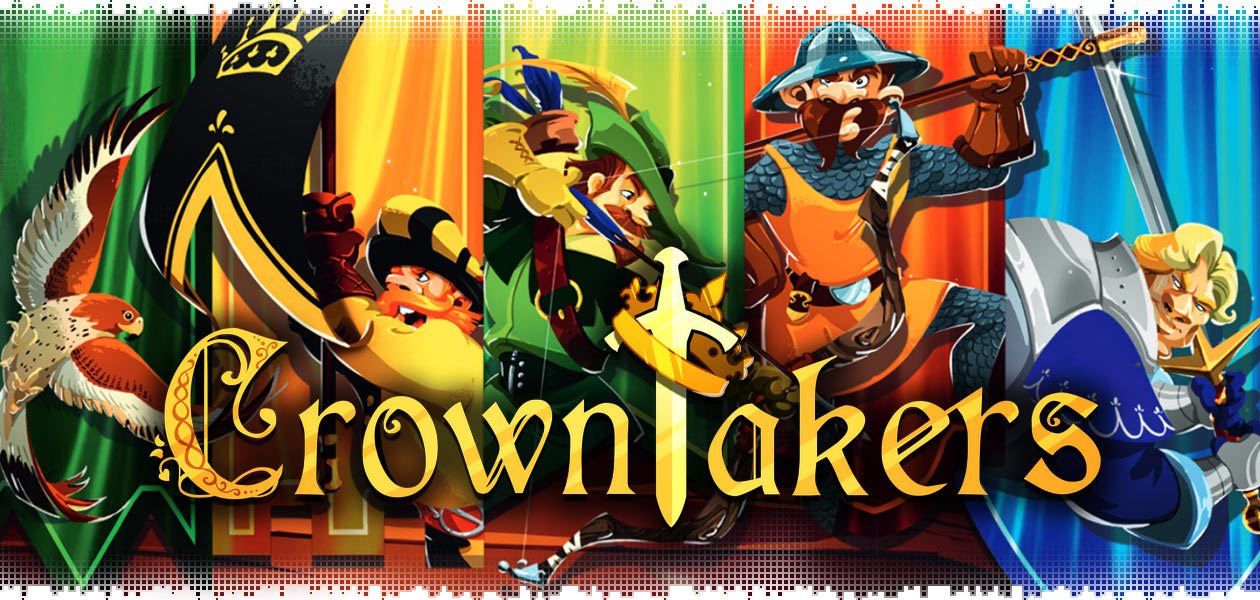 logo-crowntakers-review