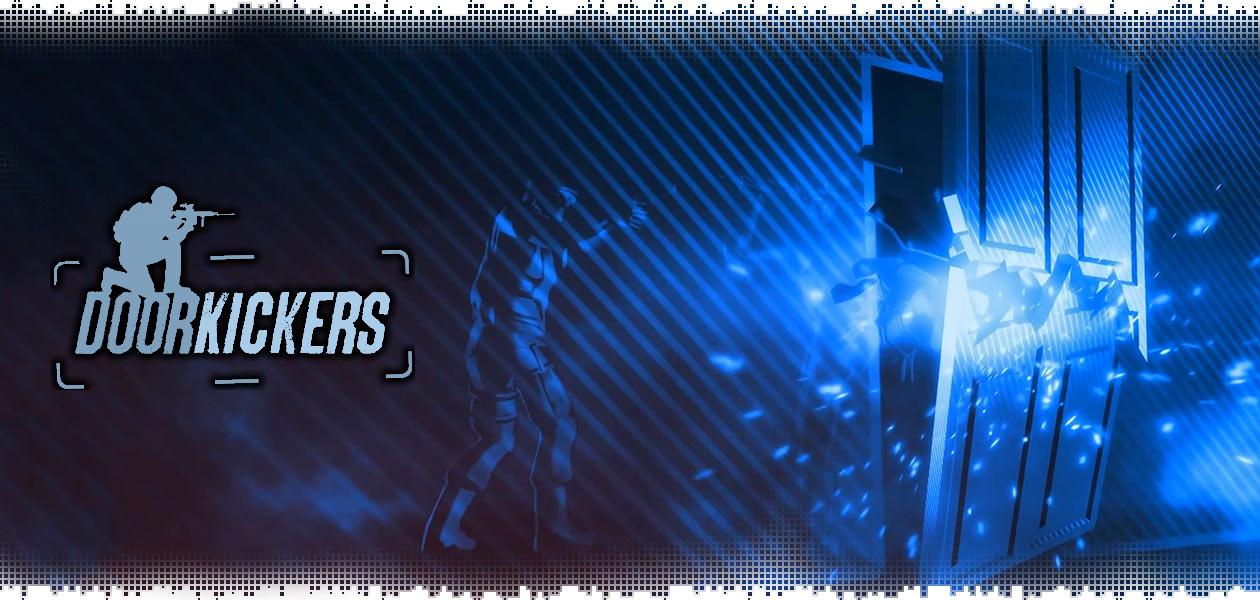 logo-doorkickers-review