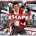 Рецензия на Escape Dead Island