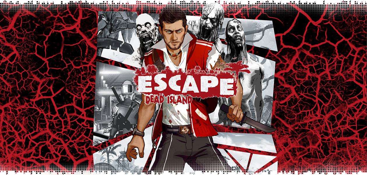 logo-escape-dead-island-review