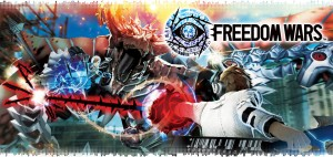 logo-freedom-wars-review