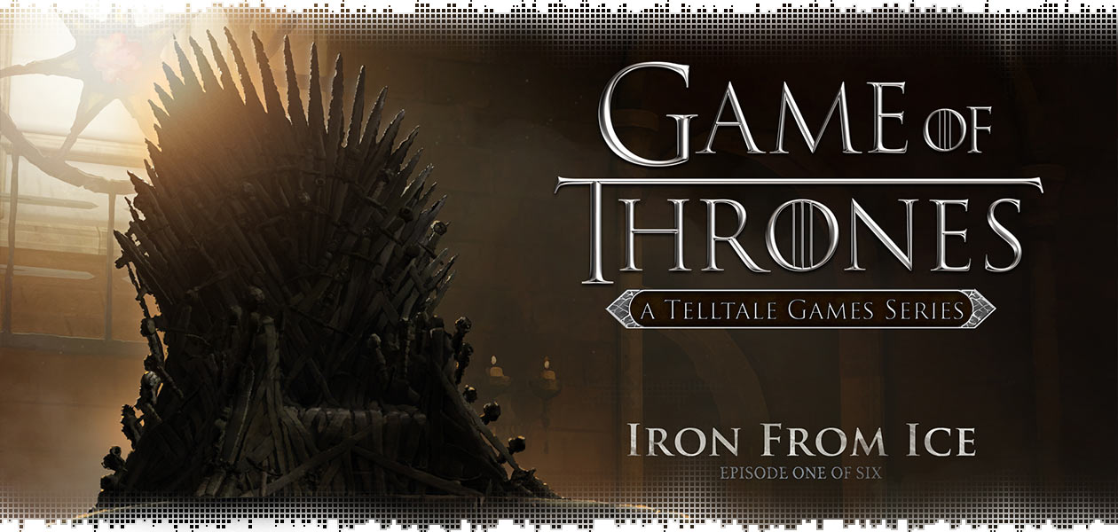 logo-game-of-thrones-episode-1