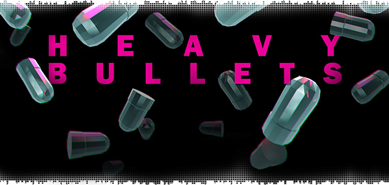 logo-heavy-bullets-review