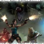 Рецензия на Lara Croft and the Temple of Osiris
