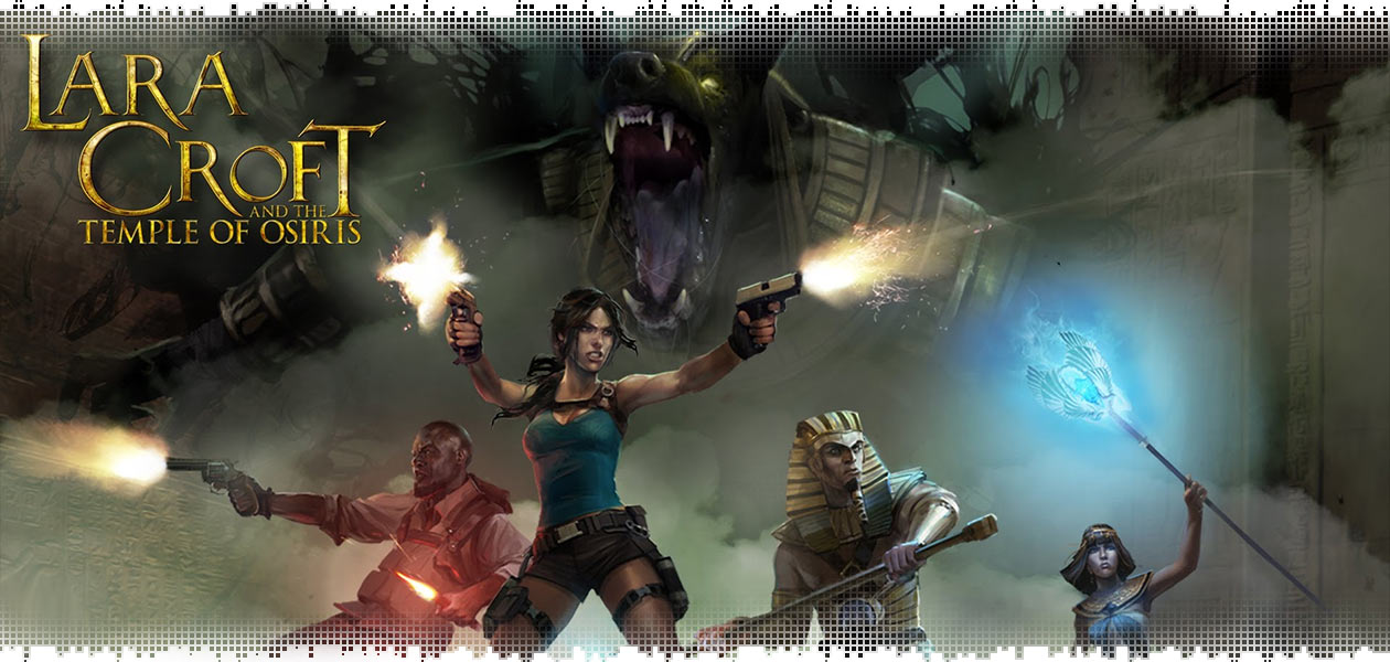 logo-lara-croft-and-the-temple-of-osiris-review