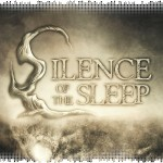 Рецензия на Silence of the Sleep