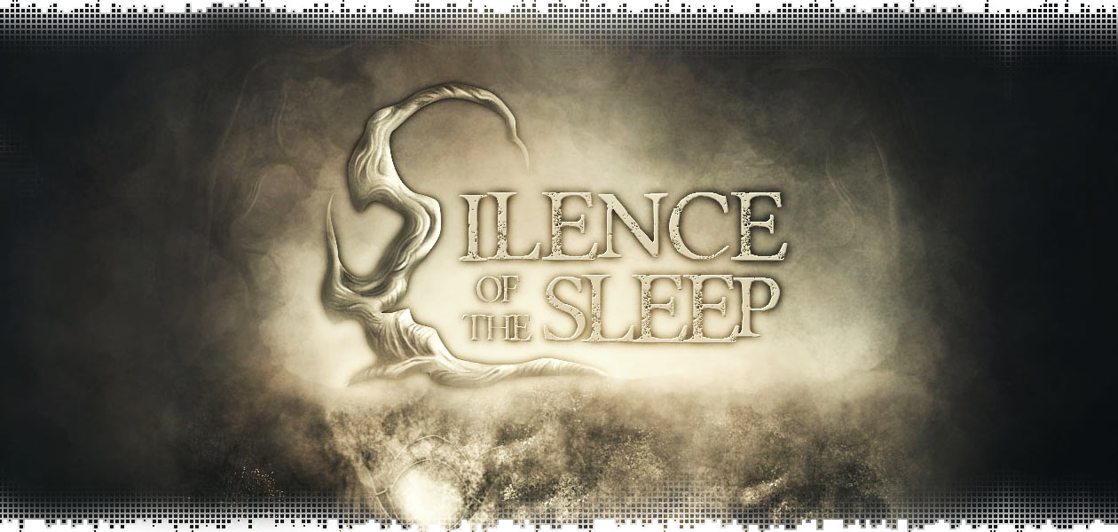 logo-silence-of-the-sleep-review