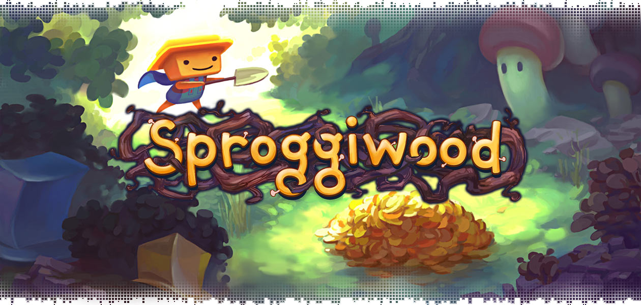 logo-sproggiwood-review