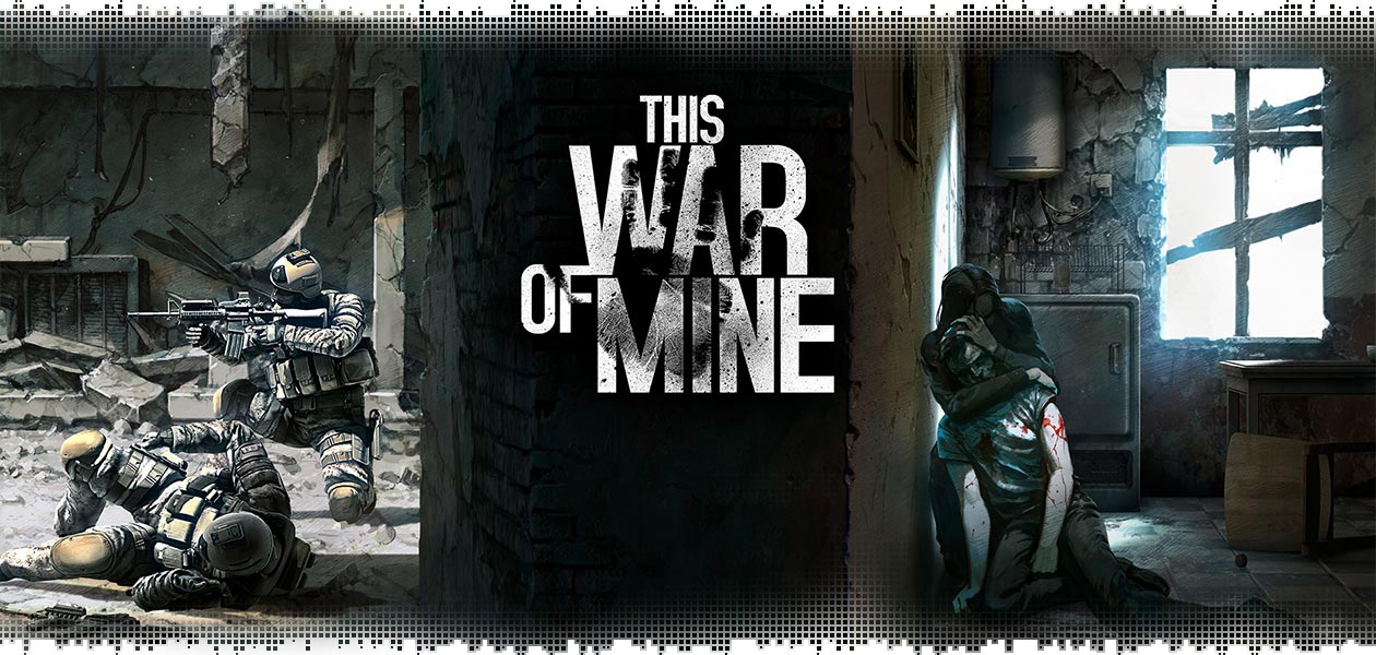 logo-this-war-of-mine-review