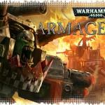 Рецензия на Warhammer 40,000: Armageddon