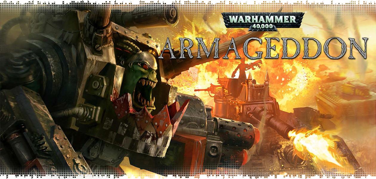 logo-warhammer-40000-armageddon-review