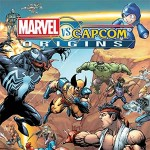 marvel-vs-capcom-origins-300px