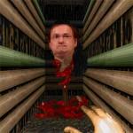 Министр культуры России Владимир Мединский назвал компьютерные игры «абсолютным злом»