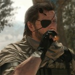 metal-gear-solid-5-the-phantom-pain-300px