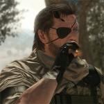 Kojima Productions анонсировала многопользовательский режим Metal Gear Solid 5