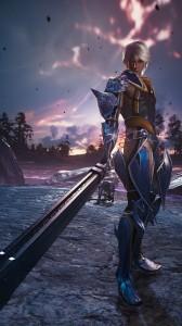 mevius-final-fantasy-art