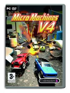 micro-machines-v4-pc-cover