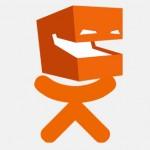 Riot Pixels расширяется и создает группу в «Одноклассниках»
