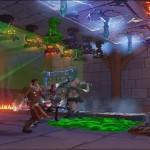 Видео #6 из Orcs Must Die! Unchained