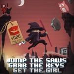 Пиксели — даром! Лучшие бесплатные игры недели (26 декабря 2014)