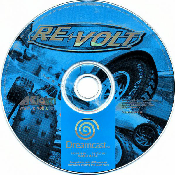 re-volt-game-soundtrack__cover600x600.jpg