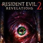Capcom рассказала новые подробности о Resident Evil: Revelations 2 и назвала дату релиза