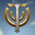 Разработчики Skyforge представили класс «Хранитель света»