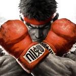 Создатели Street Fighter 5 выложили запись поединка с Capcom Cup и представили третьего персонажа