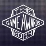 В Лас-Вегасе вручили награды лучшим играм года на церемонии The Game Awards 2014