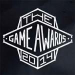 Все номинанты и победители The Game Awards 2014