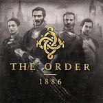 В свежем трейлере The Order: 1886 рыцари Ордена сражаются с мятежниками и полукровками