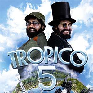 tropico-5-300px