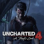Расширенная версия видео Uncharted 4: A Thief's End с E3 2015
