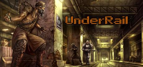 underrail-logo