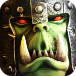 Тактическую стратегию Warhammer Quest перенесут с iOS на Windows, Mac и Linux