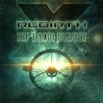 Авторы X Rebirth обновили игру до версии 3.0 и выпустили (пока) бесплатное DLC